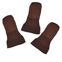 Gabor Essentials Nylon 3-piece Wig Cap Kit
