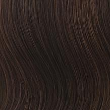 Gabor Essentials Virtue Short Wig