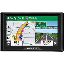 Garmin Drive 52 GPS Navigator