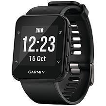 Garmin Forerunner 35 GPS-Enabled Running Watch