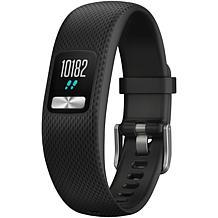 Garmin Vivofit® 4 Activity Tracker