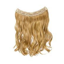 """Hair2wear Christie Brinkley Hair Extension - 16"""""""