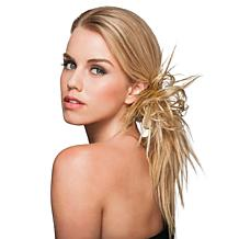 Hairdo Hairpieces Heat-Friendly Spiky Clip