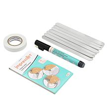 ImpressArt Stamping Essentials Bundle