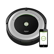 Irobot 690 Unit Only