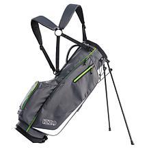 Izzo Ultra-Lite Stand Bag