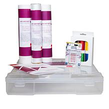 Janome Air Artist Starter Kit