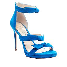 8aaa62c2c Jessica Simpson Kaycie Dress Sandal