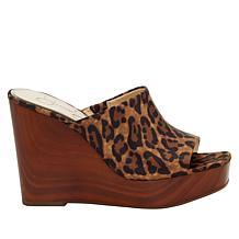 fb957ed0d17 ... Jessica Simpson Shantelle Platform Wedge Sandal ...
