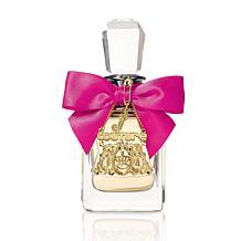 Juicy Couture Viva La Juicy Eau de Parfum