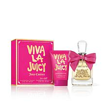 Juicy Couture Viva La Juicy Voyager 2-piece Set