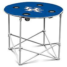 Kentucky Round Table