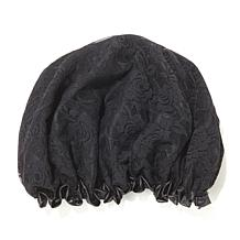 Kim Kimble™ Silk Slumber Night Cap