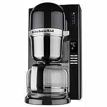 Coffee Pots Coffee And Espresso Makers Hsn