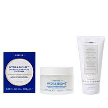 Korres Hydra-Biome™ ProbioticSuperdose and Cleanser Set
