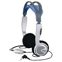Koss KTXPro1 On-Ear Wired Headphones