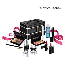 Lancôme Beauty Box
