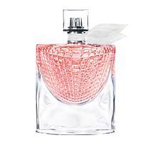 Lancôme La Vie Est Belle L'Eclat Eau de Parfum