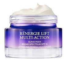 Lancôme Rénergie Lift Multi-Action SPF 15 Face Cream 1.7 oz
