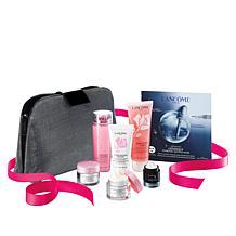 Lancôme Skincare Essentials 8-piece Set
