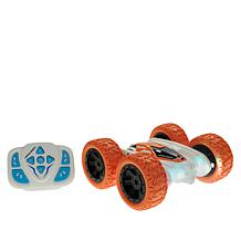 Lexibook Crosslander 360 RC Stunt Car with Wrist Control