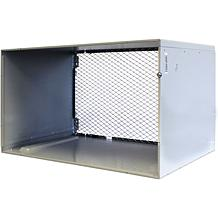 """LG 26"""" Sleeve for Through-the-Wall Air Conditioners"""