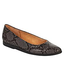 LifeStride Amelia Slip-On Flat