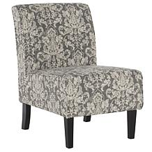 Linon Home Lexi Accent Chair