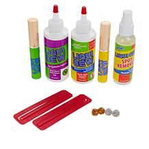 Liqui Sew On-The-Go Kit