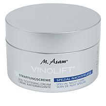 M. Asam 2-Chamber VINOLIFT® Cream and Night Cream