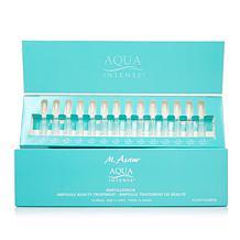 M. Asam® Aqua Intense™ Hyaluron Ampoule Treatment Sets
