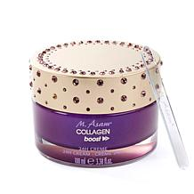 M. Asam Collagen Boost 24H Cream Faux-Crystal Edition