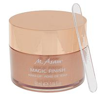 M. Asam® Magic Finish Makeup Glitter Edition
