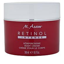 M. Asam® Retinol Intense Body Cream Auto-Ship®