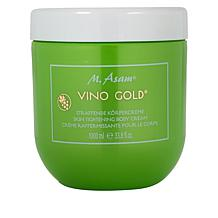 M. Asam® Vino Gold® Body Cream
