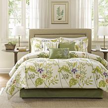 Madison Park Kannapali Comforter Set