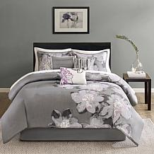 Madison Park Serena Comforter Set