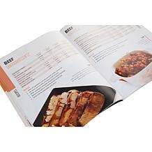 foto de Cookbooks: Chef Cookbooks Celebrity Cookbooks HSN