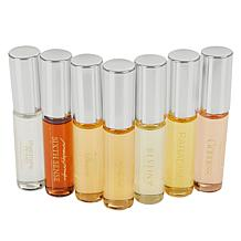 Marilyn Miglin 7-piece Special Edition EDP Rollerball Set