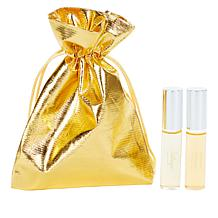 Marilyn Miglin Pheromone and Sillage Rollerball Duo