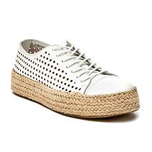 Matisse Dylan Espadrille Sneaker