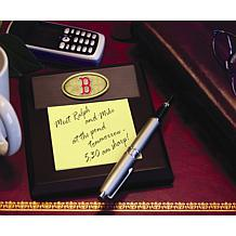 Memo Pad Holder - Boston Red Sox - MLB