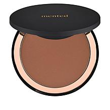 Mented Buildable Lightweight Bronzers