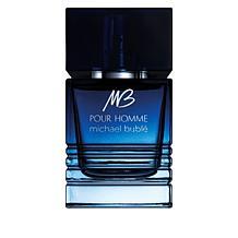 Michael Bublé Pour Homme Masculine Eau de Parfum