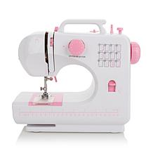 Michley Lss-506 Sewing Machine