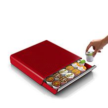 Mind Reader Hero 36-Pod Coffee Pod Drawer
