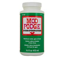 Mod Podge Outdoor Sealer - 16 oz.