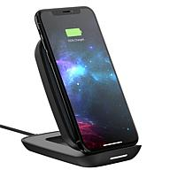 Mophie Electronics Hsn The #1 selling mobile battery case brand. mophie electronics hsn