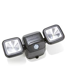 Mr. Beams Wireless LED Motion-Sensor Security Light