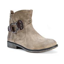MUK LUKS Women's Hayden Boot